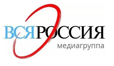 all-russia