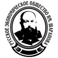 sharapov