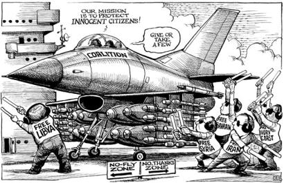 libya_economist