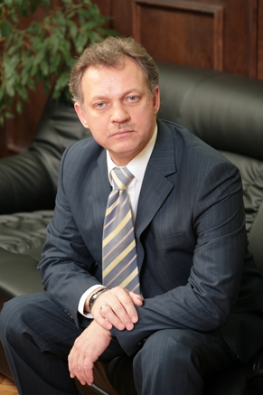 GolovkovAV