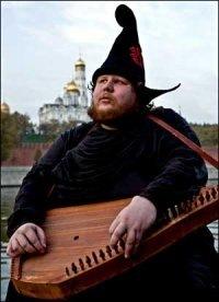 olegfominshahov