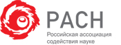 rasn-logo