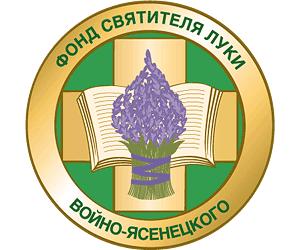 logo-300x250