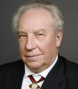 nikolayleonov