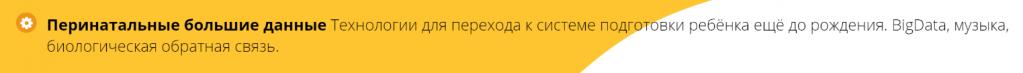 10940401aa04618c2fc80d6ab67c6c96