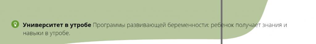 9ab981b49b21e0bf4850713fc926fc65