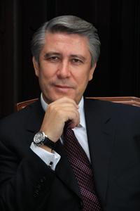 rectorat_Eskindarov