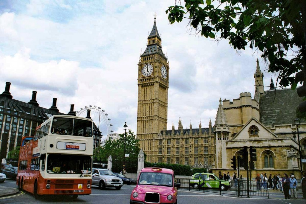 1469522679_london