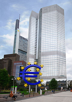 240px-European_Central_Bank_041107