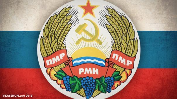 prednistrovie_0