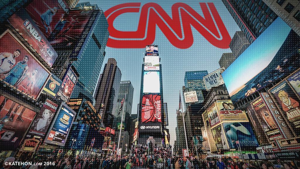 massmedia_time_square