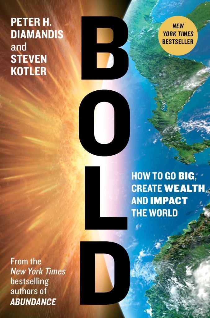 Bold-reprint