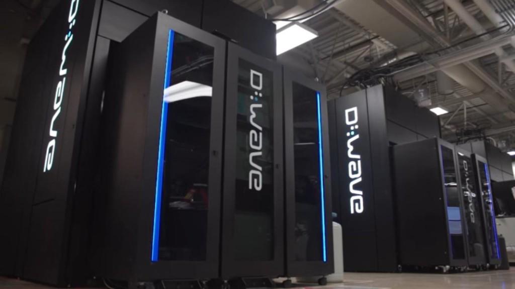 quantum-computing-1068x600