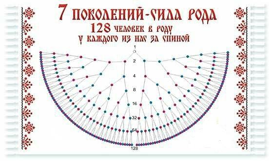 1490084439_okkultizm-2