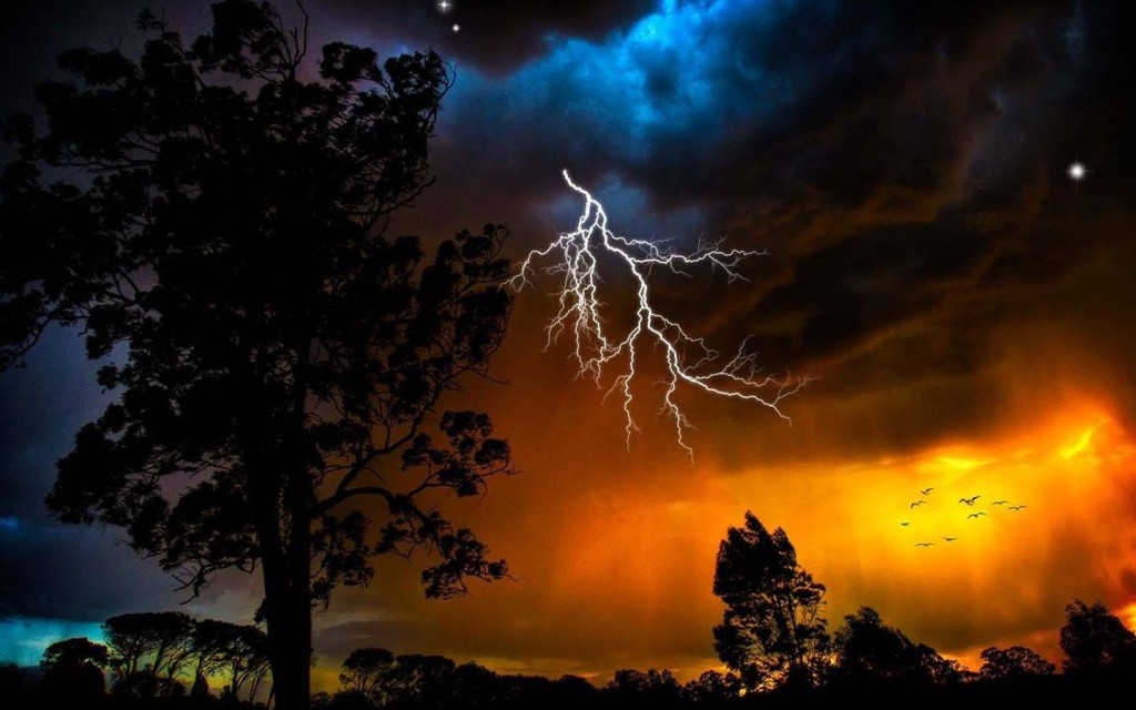 Thunderstorm-HD-Wallpapers-3